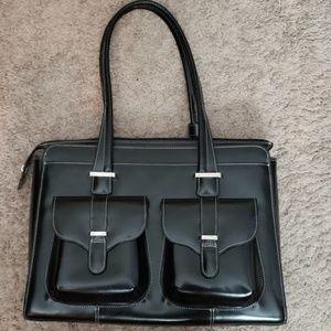 Handbags - Laptop briefcase